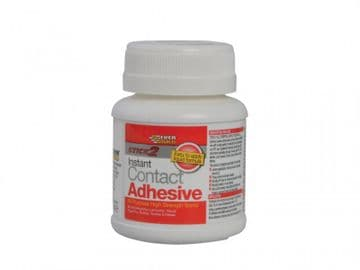 STICK2® All-Purpose Contact Adhesive 125ml